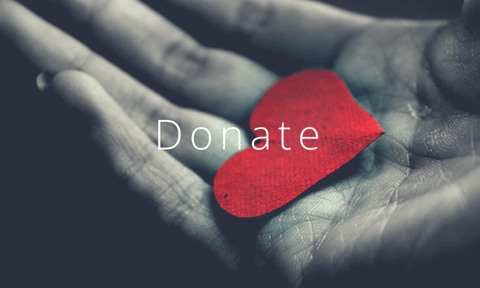 Donate_large