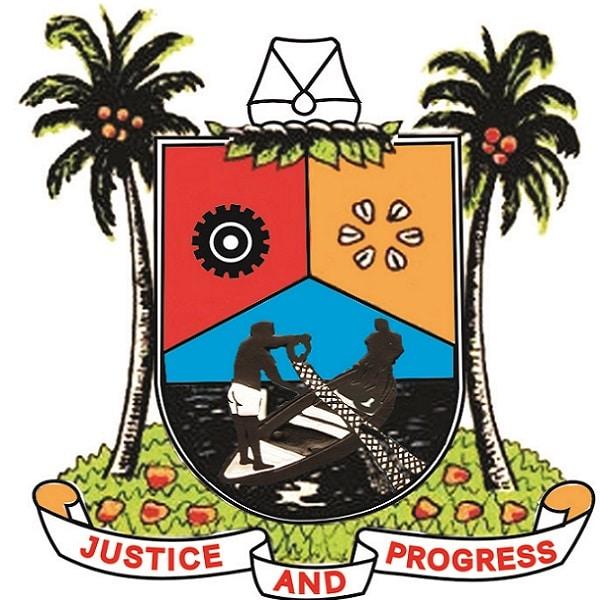 Lagos-Logo